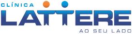 Logo - Clínica LATTERE