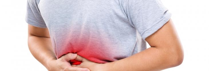 Gastrite, o que é e como se prevenir ?